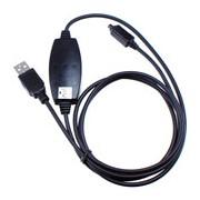 Ładowarka USB Philips Fisio Savvy Azalis