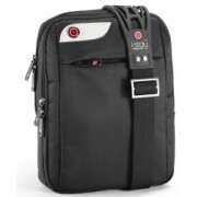 """Geanta laptop/I-pad 10.1"""", din polyester, FALCON I-stay"""