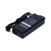 PATONA chargeur pour Fujitsu-Siemens Lifebook 565 565TX 585 600 inclu Cable adaptateur. Merci de verifier les dimensions de plug: 6,5 x 4,4mm