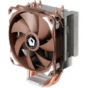 Cooler CPU ID-Cooling SE-214