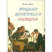 Norman Rockwell's - America