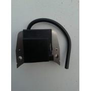 bobina elettronica per decespugliatore TANAKA TBC 220