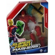 Figurina Hasbro Avengers Super Hero Daredevil 15 Cm