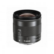 Obiectiv Canon EF-M 11-22mm f/4-5.6 IS STM