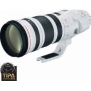 Obiectiv Canon EF 200-400mm f4 L IS USM Extender 1.4x