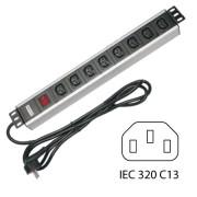 Accesorii si conectori OTHER BKT-1134L010.08-2