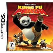 Kung Fu Panda - Nintendo DS