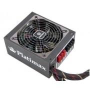 Sursa Enermax ATX PLATIMAX.850W