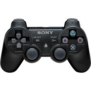 Controle Wirelles PS3 SONY Dual SHOCK