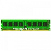 Memorie Kingston DDR3 4GB 1600MHz CL11