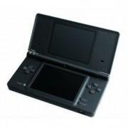 Consola Nintendo DSi Black
