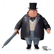 Dc Comics The New Batman Adventures Animated Series Penguin Figura Di Azione