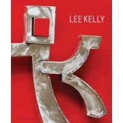 Lee Kelly by Bruce Guenther