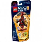 LEGO® NEXO KNIGHTS™ SUPREMUL Beast Master 70334