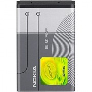 nokia battery nokia BL5J for mobile