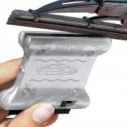 Dispozitiv intretinere stergatoare parbriz-3 in1