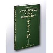 Nyelvdiagnózis a kínai orvoslásban