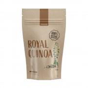 Prozis Quinoa royal 200 g