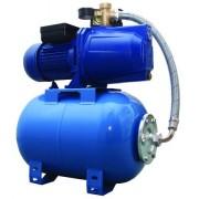 Hidrofor HW3700/25PLUS