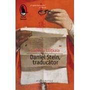 Daniel Stein, traducător.