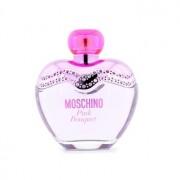 Pink Bouquet Eau De Toilette Spray 100ml/3.4oz Pink Bouquet Apă De Toaletă Spray