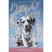 Party Dreams by Sue Bentley