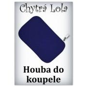 Chytrá Lola - Houba do koupele (HK01)