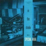 The Specials - In The Studio (0724353769505) (1 CD)