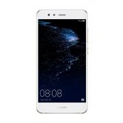 Telefon mobil Huawei P10 Lite Dual Sim 4G, 5.2'', RAM 3GB, Stocare 32GB, Camera 8MP/12MP, HWP10LITE.DS.WHI, White