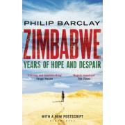 Zimbabwe by Philip Barclay
