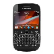 RIM Blackberry Bold 9990 Smartphone Monobloc Qwerty 7.0 Wifi/bluetooth/caméra Charcoal