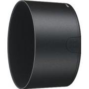 Parasolar Nikon HB-57 pt AF-S DX NIKKOR 55-300mm f4.5-5.6G ED VR