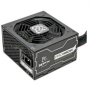 450W Core Edition V2 Full Wired (Bronze)