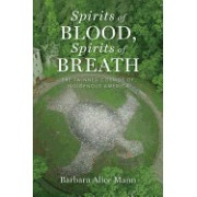 Spirits of Blood Spirit of Breath P