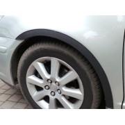Lemy blatniku Toyota Corolla 2002-2007