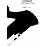 Shobogenzo by Dogen