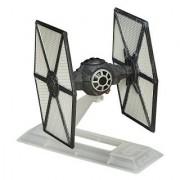 Star Wars: The Force Awakens Black Series Titanium First Order TIE Fighter