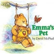 Emma's Pet by Mac McPhail