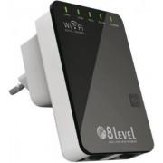 Access point 8level WRP-300, 1xWAN/LAN