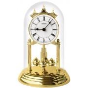 Vedette VP80002 - Reloj analógico de cuarzo unisex