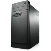 Lenovo - ThinkCentre E50-00 2.41GHz J2900 Mini Tower Negro