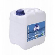 Grund acrilic pe baza de apa Status Dur 5L