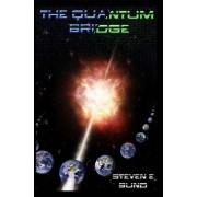 The Quantum Bridge