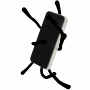 Octostand Mobile Phone and MP3 Player Holder