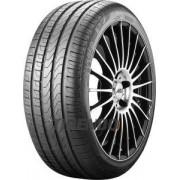 Pirelli Cinturato P7 runflat ( 205/55 R16 91H runflat, ECOIMPACT )
