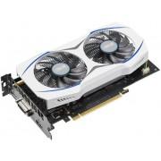 Placa Video ASUS GeForce GTX 950, 2GB, GDDR5, 128 bit