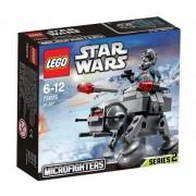 LEGO-Star Wars - AT-AT - 75075-