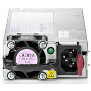 HPE X311 400W 100 240VAC 12VDC PS