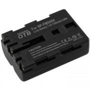Batteri till SONY NP-FM500H
