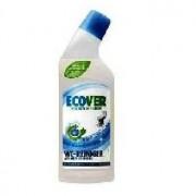 Solutie curatat toaleta 750ml Ecover